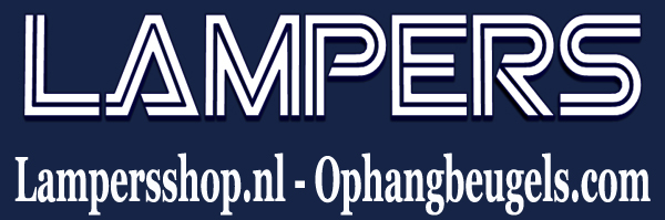 LampersShop.nl