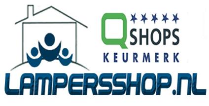 LampersShop.nl /Ophangbeugels.com