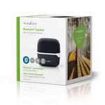 Luidspreker met Bluetooth® | 15 W | True Wireless Stereo (TWS)-6 kleuren
