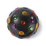 Multicolour Discobal | 6 W | 550 lm | 20 cm