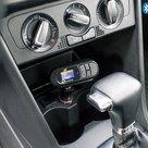FM-Audiozender-Bluetooth-3.5-mm-Zwart