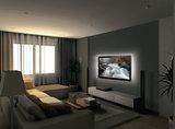 Sfeerlicht-LED-strips voor TV   RGB   vermindert oogvermoeidheid   dimbaar   USB_