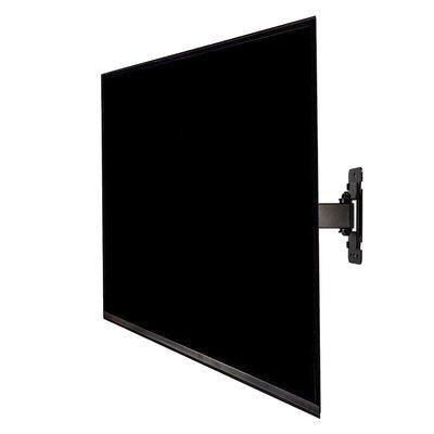 TV Muurbeugel Draai- en Kantelbaar 37 - 70