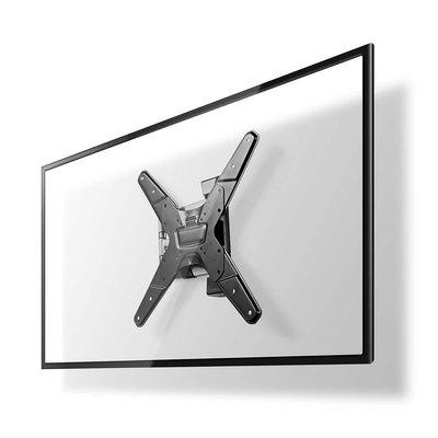 Full-Motion TV-muurbeugel | 26 - 42