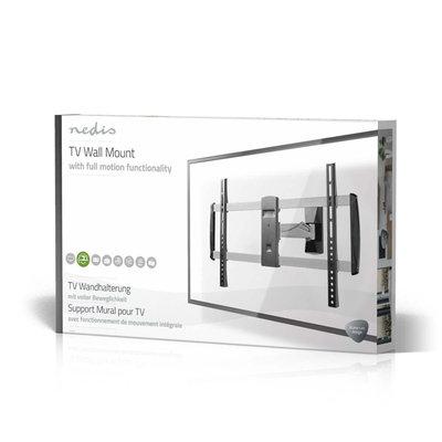 Full-Motion TV-muurbeugel | 42 - 70