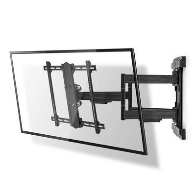 Full-Motion TV-muurbeugel | 37 - 80