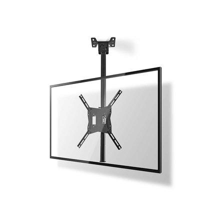TV Plafondbeugel Draai- en Kantelbaar 26 - 42