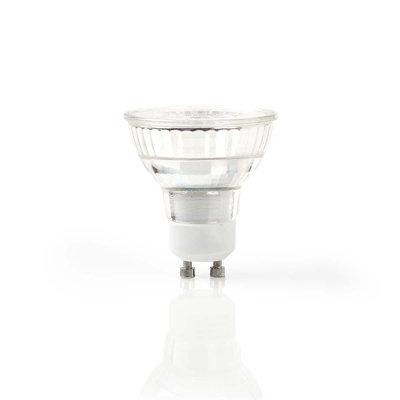 Dimbare LED-Lamp GU10 | Par 16 | 5 W | 345 lm
