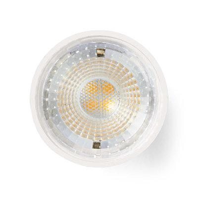 LED-Lamp GU5.3 | MR 16 | 6 W | 450 lm