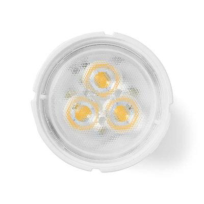 LED-Lamp GU10 | Par 16 | 2,2 W | 140 lm