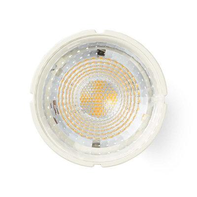 Dimbare LED-Lamp GU10 | Par 16 | 4,9 W | 345 lm