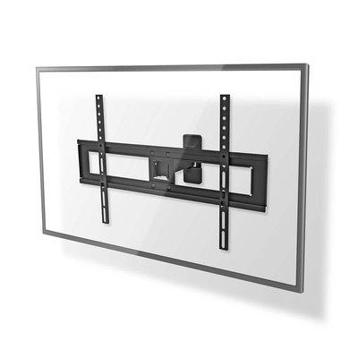 Full-Motion TV-muurbeugel | 37 - 70