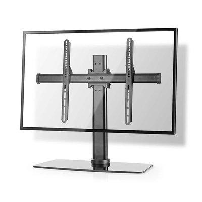 Full-Motion TV-standaard | 32 - 65