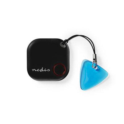Tracker | Bluetooth | Werkt tot 50 m