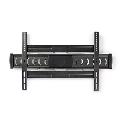 Super platte Full-Motion TV-muurbeugel | 37 - 70